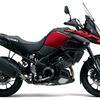 SUZUKI Vストローム1000 ABS / Vストローム650 ABS