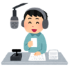 【クリープハイプファンは必聴】尾崎世界観さんがバンドを辞めようと思った時に引き止めてくれたフラワーカンパニーズがActionに登場!!