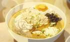 2020/08/06 Thu. 陽だまりの朝食と映画と