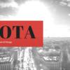 【仮想通貨】IOTA(イオタ)コインの特徴・機能・将来性・購入できる取引所を紹介|IoTの奥深くから世界を滑らかにします
