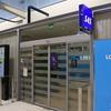 SASヘルシンキラウンジ ルフトハンザビジネスクラス ミュンヘン空港到着 GW 北回り欧州紀行 5