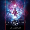 SECRET SPHERE 『Lifeblood』
