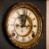 【おすすめ壁掛け時計10選+α】オシャレなものからシンプルなものまで!