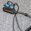 MMCX Bluetoothケーブル「Shure RMCE-BT2」の大いなる可能性