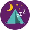 夜更かしは明日の前借り!夜更かしの原因と対策を教えます