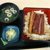 吉野家(9861)で「うな重」! 株主優待でお得にお食事