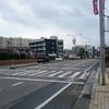 少し前に和田岬駅あたりをぶらぶらした