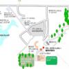 軽井沢で観光に飽きたら:大人も楽しめるリートレッキング:アミーチアドベンチャー軽井沢