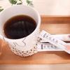 粉末有機ごぼう茶で栄養まるごと!便秘解消や冷えに妊婦さんも安心なノンカフェイン恵巡美茶