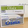 Oisix体験談ブログ*コスパは?味は?注文方法など