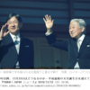 日本国憲法における天皇の地位,象徴天皇がものをいえる日本の政治,人間としての天皇が人民(国民)を民主主義として本当に代表できるのか