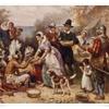 ボストン暮らし〜11月第4木曜日は感謝祭! 七面鳥を食べよう!〜