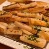 芽が出た山芋(自然薯)は食べられるのか? ねばねばが苦手な子供向けレシピも合わせて紹介。