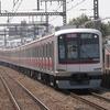 東京急行電鉄 5050系 4000番台