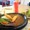 なかなか満足できる!日本食ランチ@セントラル プーケット フロレスタ