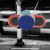 ARKit + SceneKit でカメラから取得した映像にエフェクトをかける