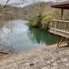 青野ダム(岡山県井原)
