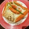 メキシカン料理は無いシーフードレストラン『メヒコ』雲丹ピラフが美味しい!@浅草