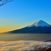 日本各地の富士山 富士山にてる度ランキング