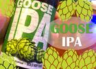 """【ビール飲んだ】シカゴのマイスターが日本人のことを全力で考えて作った""""GOOSE IPA""""が美味すぎました!"""
