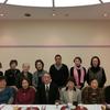 1月22日(日)富山高志句会