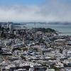 【経済】「勝者」しか住めなくなったシリコンバレー。年収1000万円超でも住めないサンフランシスコ