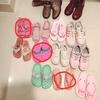 【公開】子供の靴
