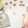 【朗報】ゴローの2019年2月の受取配当金は10万円を超えました!! 配当再投資!!