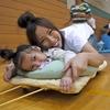 助かった命のその先  医療的ケア児を知っていますか?