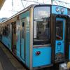 #2707+2708 青森&八戸(2012.07.21)