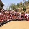 ネパールで教育革命「YouMe School(ユメスクール)」を訪問!現地で感じた3つのこと!