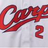 広島カープ37ぶり2度目のリーグ連覇へ昔も今も打線を引っ張る背番号2の遊撃手