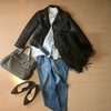 291.Today's clothes