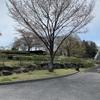 竜神の杜公園