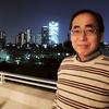 60歳からの外国語修行ーメキシコに学ぶ(岩波新書)の著者、青山南さんをレビュー