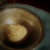 太陽のパン