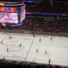 Washington Capitals vs. Buffalo Sabres @ Verizon Center