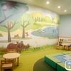 近江大橋から1分!大津市科学博物館。児童館に通い詰めたら次は科学博物館で遊んで学ぼう!