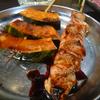 【食べログ3.5以上】札幌市中央区南七条西一丁目でデリバリー可能な飲食店6選