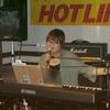 始まりました!第1回HOTLINE2011 店ライブオーディション