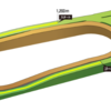 第578R 中京競馬 セントウルS(GⅡ) 参考データ