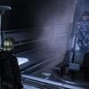 #528 『Mass Effect Legendary Edition』布教プレイ日記vol.6 ME2②グラントがかわいい【ゲーム】