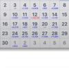 【月間報告】4月収支