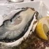 上野の『OysterTable』で美味しい牡蠣ランチが1,000円!