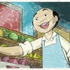 おさるのジョージ・キャラクター図鑑【街に登場したゲスト】編