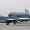 RQ-4 Global Hawkを見てきた