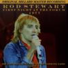 今週のThe Lost and Found Mike the MICrophone Tapes(9/13)は「Rod Stewart 1977-12-13 Forum Inglewood 」です