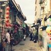 台湾旅行。台南(観光編)