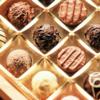 ドイツには義理チョコはない??海外ドイツに学ぶ節約文化!