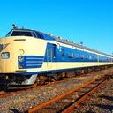 キハ58の鉄道ひとコマ